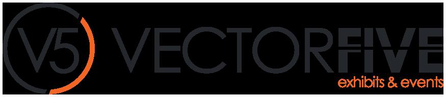 Vector5 logo
